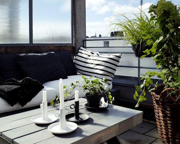 balkon activ investment
