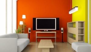 orange-lounge-05